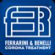 Ferrarini Benelli