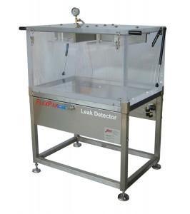 Leak Detector Model FP302016
