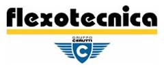 Flexotecnica Copyright Information