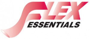 Flex Essentials Inc