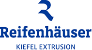 Blown Film Systems Reifenhauser-Kiefel extrusion