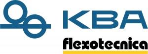 Flexographic Printing KBA Flexotecnica